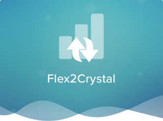 Flex2Crystal