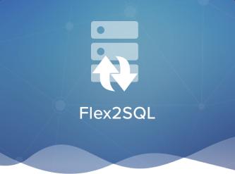 Flex2SQL