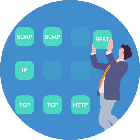 illustration-connect-apis