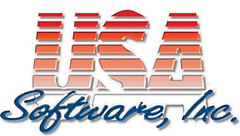 USA Software, Inc.