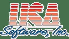 USA Software, Inc.