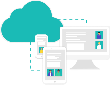 complete-cloud-solution