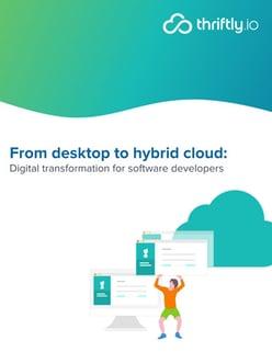 cover_desktop-to-hybrid-cloud-WP