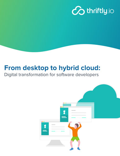 cover_desktop-to-hybrid-cloud-WP
