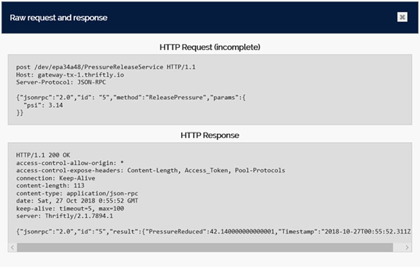 raw request server-protocol header