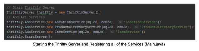 starting-the-thriftly-server-and-registering-all-of-the-services-main-java