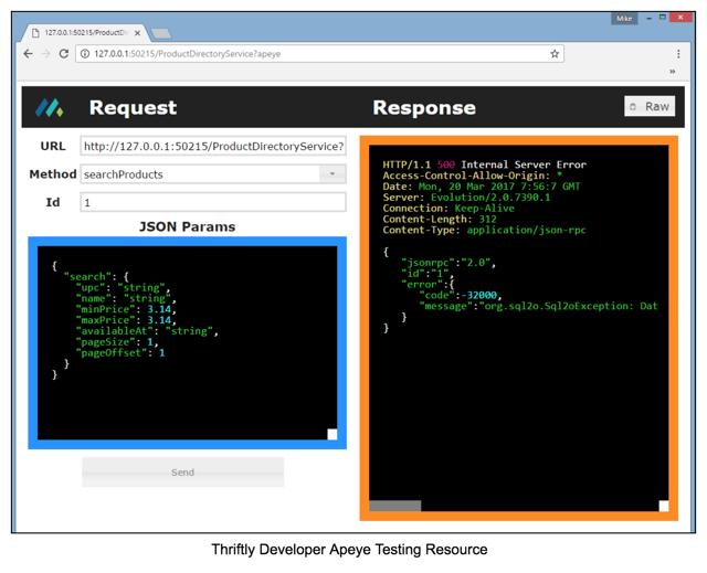 thriftly-developer-apeye-testing-resource