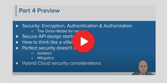 ytwebinar-securitypt4