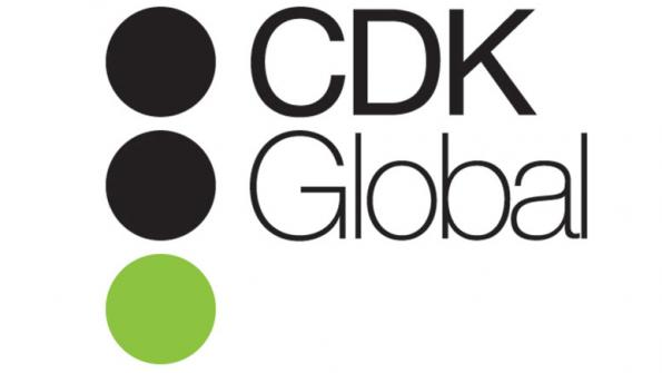 CDK Global btrieve sql mertech