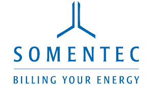 Somentec Software