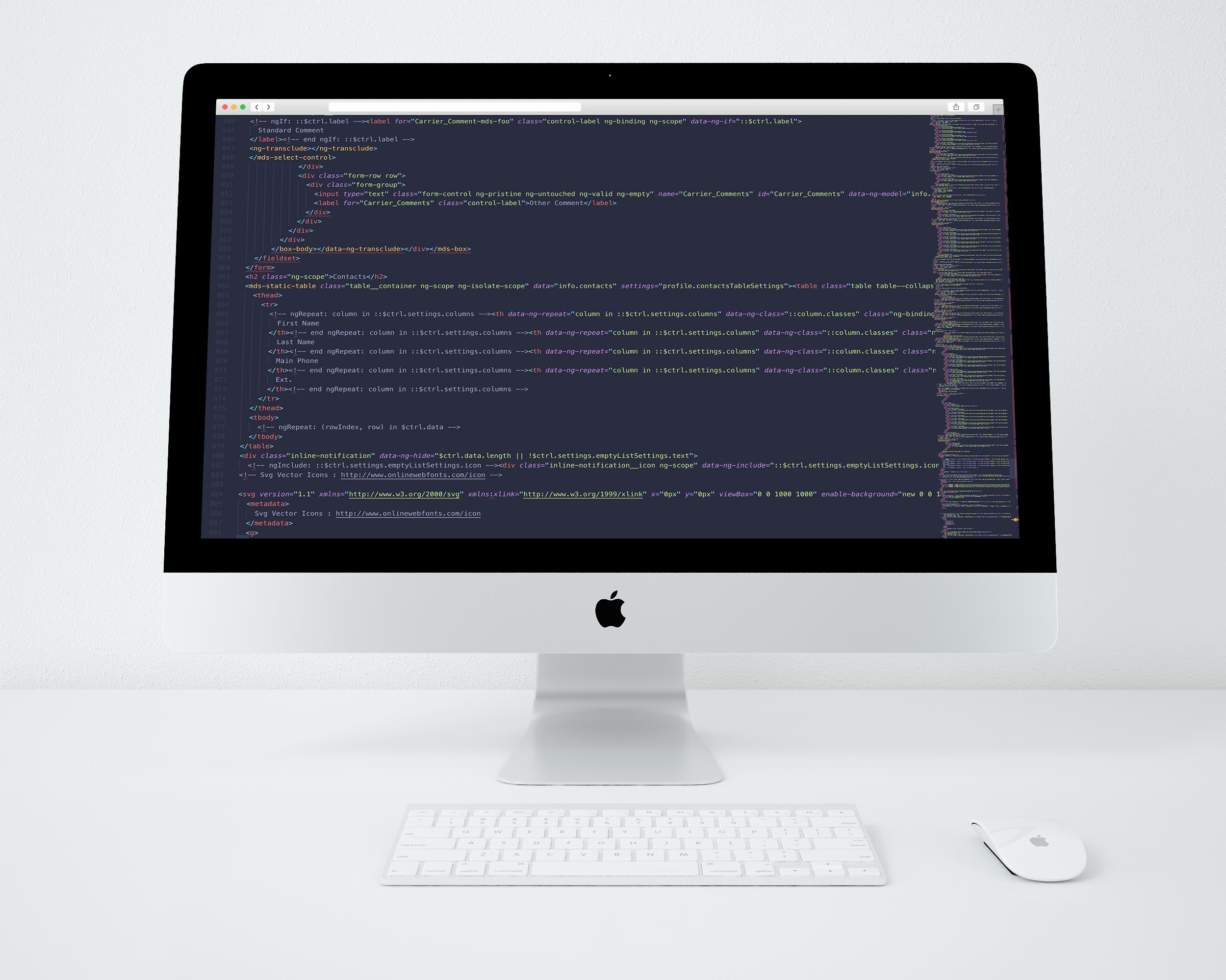 fms-code-1