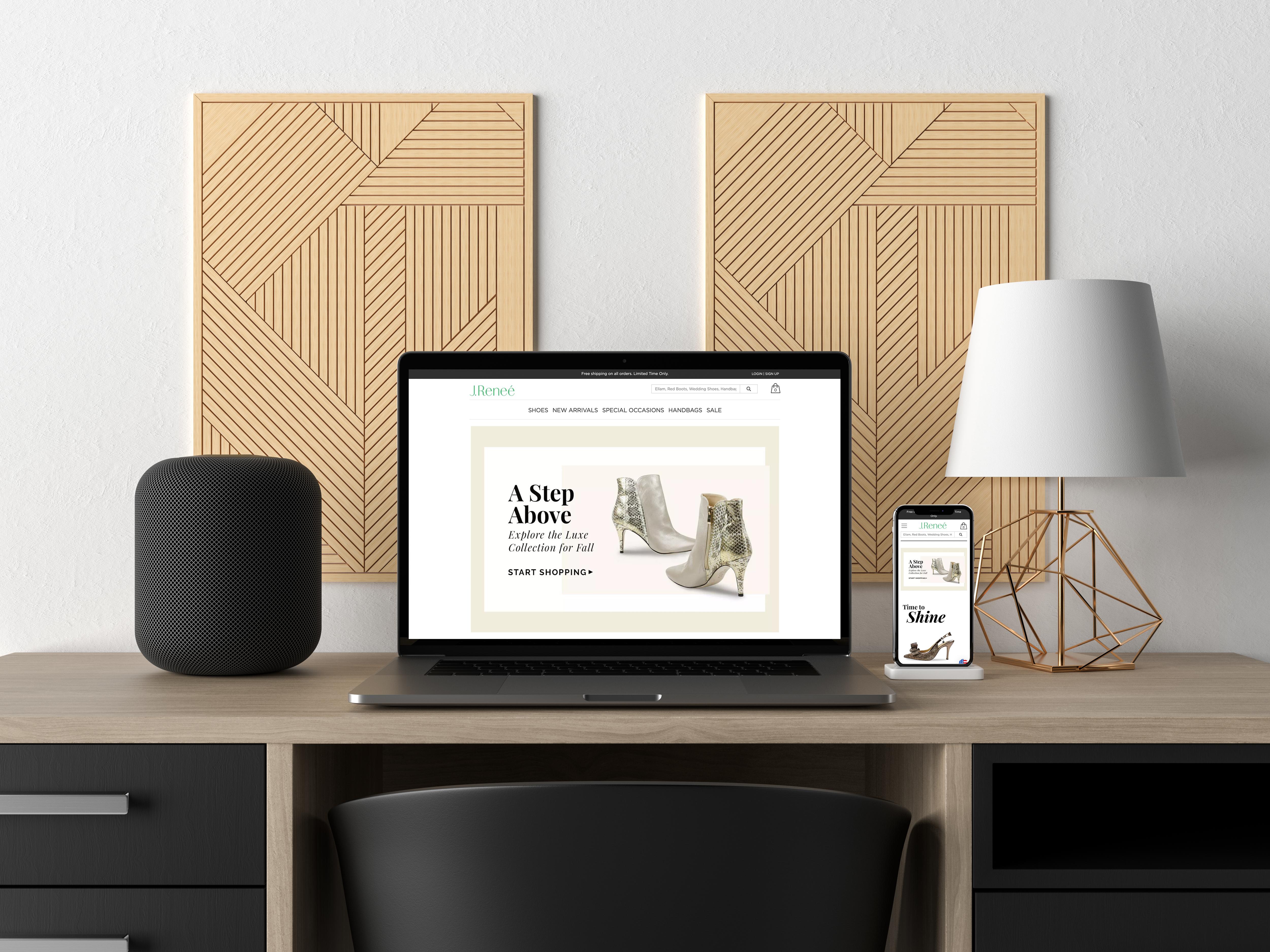 jrenee-desktop